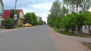 Царевна лягушка Ростов Великий