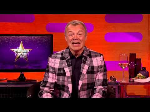 The Graham Norton Show S16E10 HDTV(ONE...