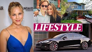 Maria Bello Lifestyle, Net Worth, Husband, Boyfriends, Age, Biography, Family, Car, Wiki !