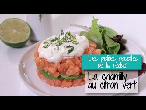 la-chantilly-au-citron-vert-:-les-recettes-de-la-rédac'