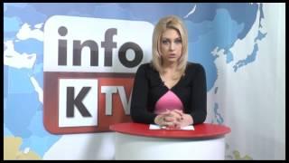 Info Kapital - 5 NOIEMBRIE 2015