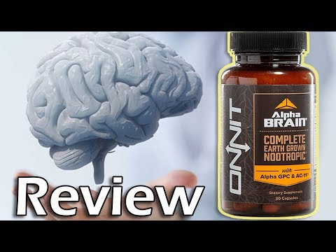 onnit-labs:-alpha-brain-nootropic-supplement-review