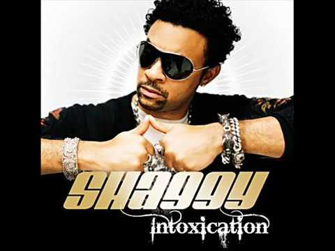Shaggy Sean Paul Hey Sexy Lady