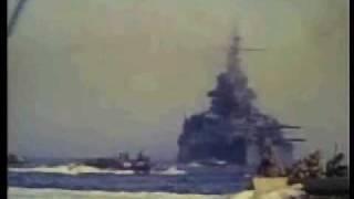 OUTPUT Япония в войне 0001