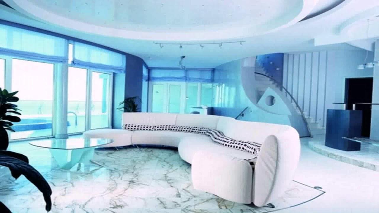 Home Interior Design Magazine Pdf Download Youtube