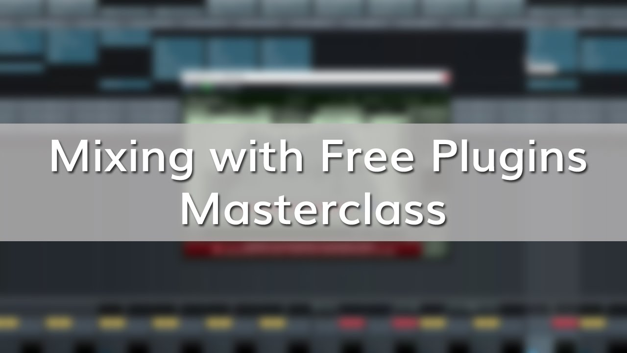 Best Free Software for Making Music | Page 18 | AudioSEX