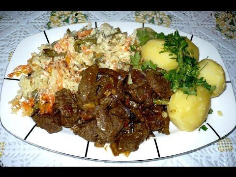 Соус соевый Kikkoman калорийность, полезные свойства