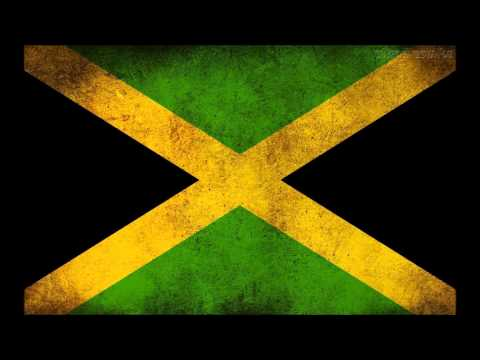 House of Shem - Let It Be (Reggae Version Beatles)