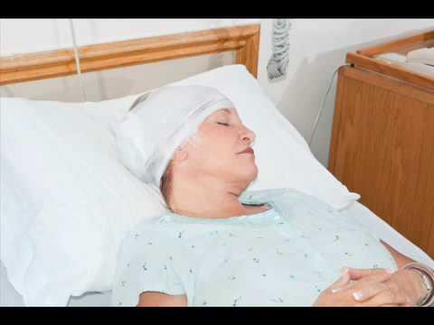 Traumatic Brain Injury - StateLawTV.com