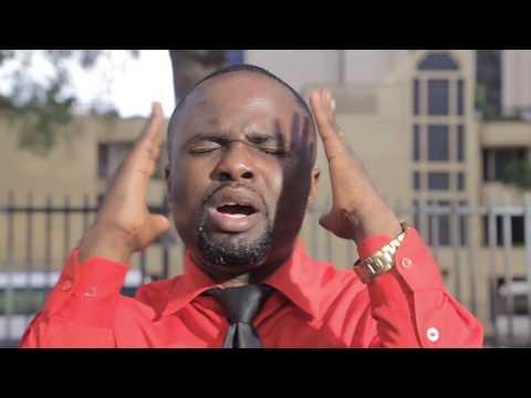 MassMasilyia - Uzima Wangu (Official Video)