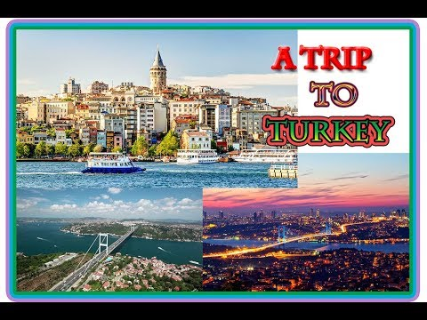 A TRIP TO TURKEY  (ISTANBUL) BEING HUNGRY ON TRAVALLING IN TAMIL