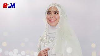 Oki Setiana Dewi - Doa Keluar Masjid (Official Music Video)