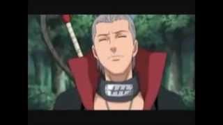 Akatsuki - Es ist nicht immer leicht ich zu sein