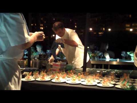 Palm Springs Incentive Travel - Elite Travel & Events Inc. http://elitete.com