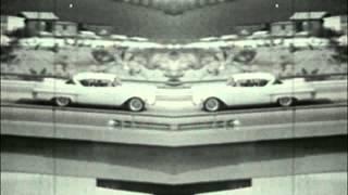 Young Guns - Memento Mori - Teaser