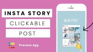 INSTA STORY: How to Share Instagram Post in your Insta Story?