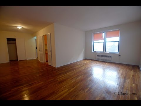 Application on file:  East Flatbush one bedroom apartment tour Near Park and City