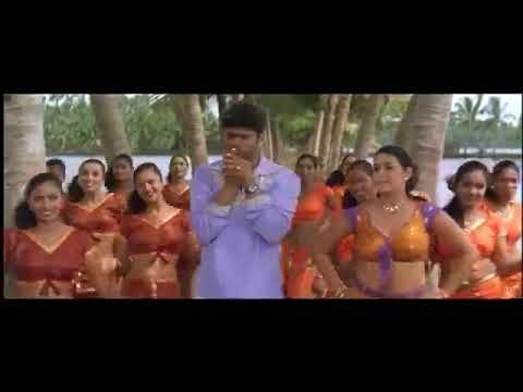 varuviyaa| Pambara Kannu Video song |Madurey Vijay