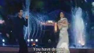 Ek Se Badhkar Ek - Main Aankh Nashli