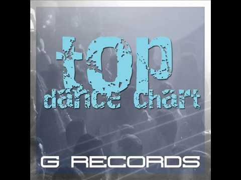 Top Dance Chart GR 018/14 (Official Compilation)
