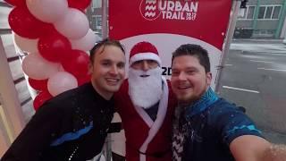 Urban Trail Eindhoven 2017