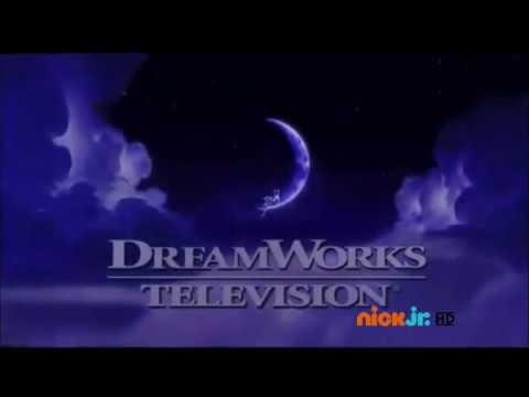 20th Century Fox Television/DreamWorks Television/NBC Universal Television Studio