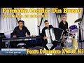 Download Formația Condor Din Buzău - Program Instrumental - Hore și Sârbe Live Nuntă  (Videoclip HD)