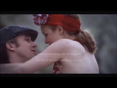 Ferrugem - Pra Você acreditar - Clip  2018