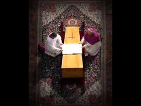 Why Pope Benedict XVI Resigned? John Paul II A Coincidence? Part 2