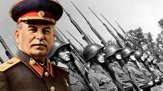 Сталин и Великая Отечественная: Мифы и реальность