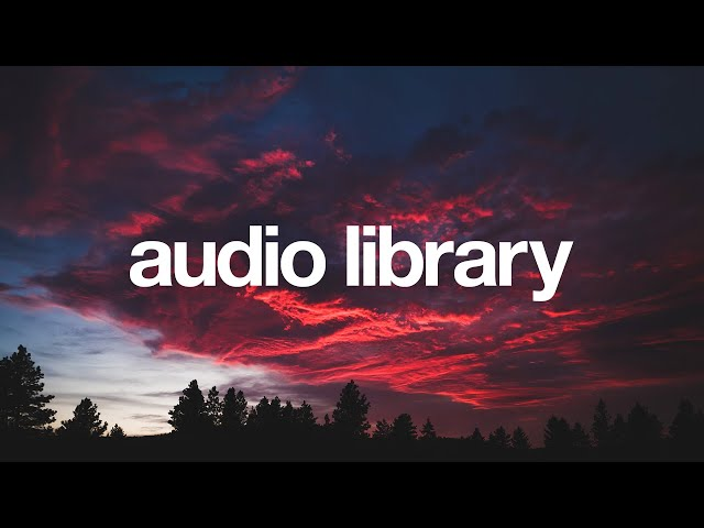 Dark Sky – JayJen & Enine (No Copyright Music)