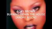 Lyrics black girl lost foxy brown lesbian sex