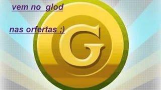 como conseguir moedas de ouro no avataria