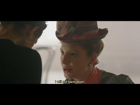 Mathilde - Trailer