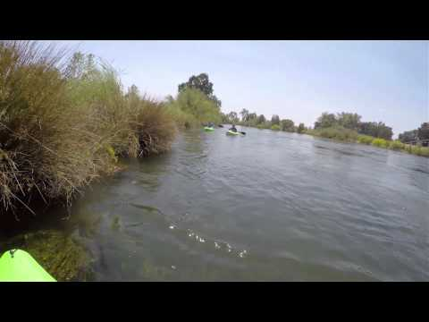 San joaquin river striper fishing youtube for San joaquin river fishing