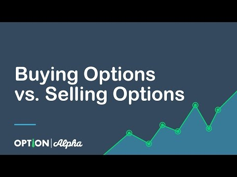 Forex Trading Vs. Options - Discover The Difference