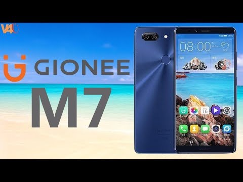 gionee-m7-full-specifications,-price,-release-date,-camera,-design,-features--mid-range-smartphone