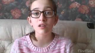 видео Как заболеть в домашних условиях