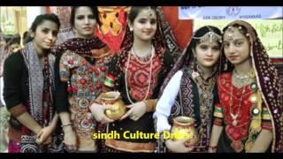 Beautiful Pakistan Short Cultural Documentry
