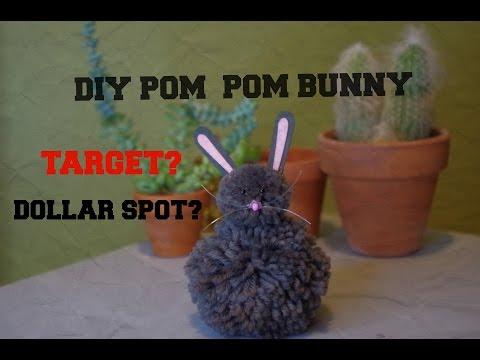 diy!-pom-pom-bunny!