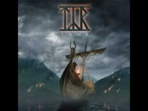 tyr-hail-to-the-hammer-emedemetal