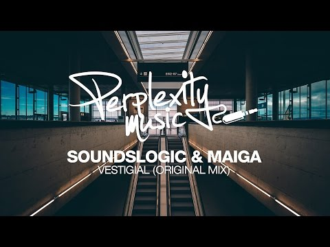 Soundslogic & Maiga - Vestigial (Original Mix) [PMF027]