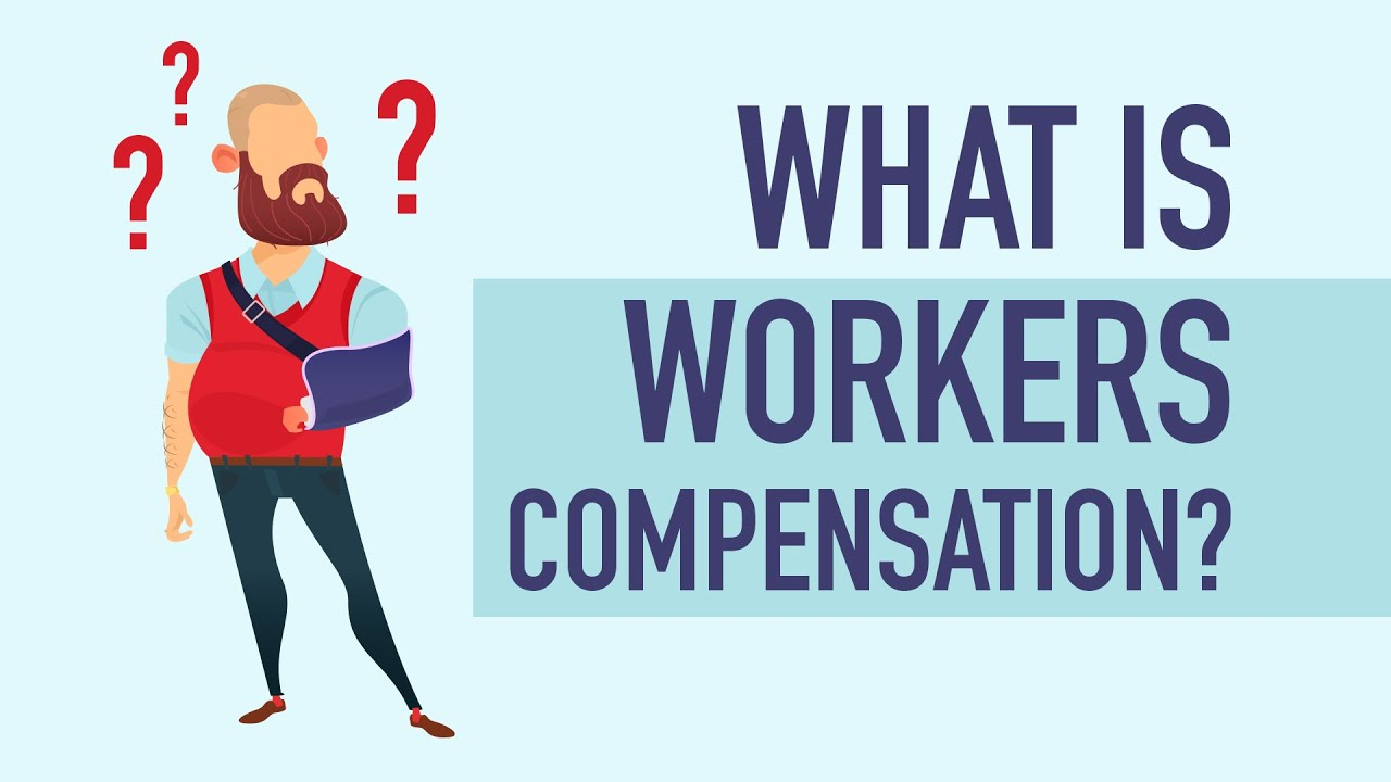 Workplace Injury Lawyer Chicago Workers Compensation Lawyer Desalvo Injury Lawyers