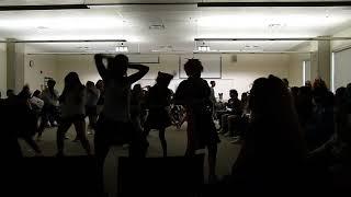 K-Pop Random Dance Game [Animethon24  - Part 1]