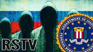 URGENTE; RUSIA PREPARA ATAQUE HACKER A LOS EEUU, EL FBI PIDE AL PUEBLO QUE REINICIEN SUS ROUTERS.