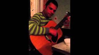 Идеальное исполнение, идеальный голос!