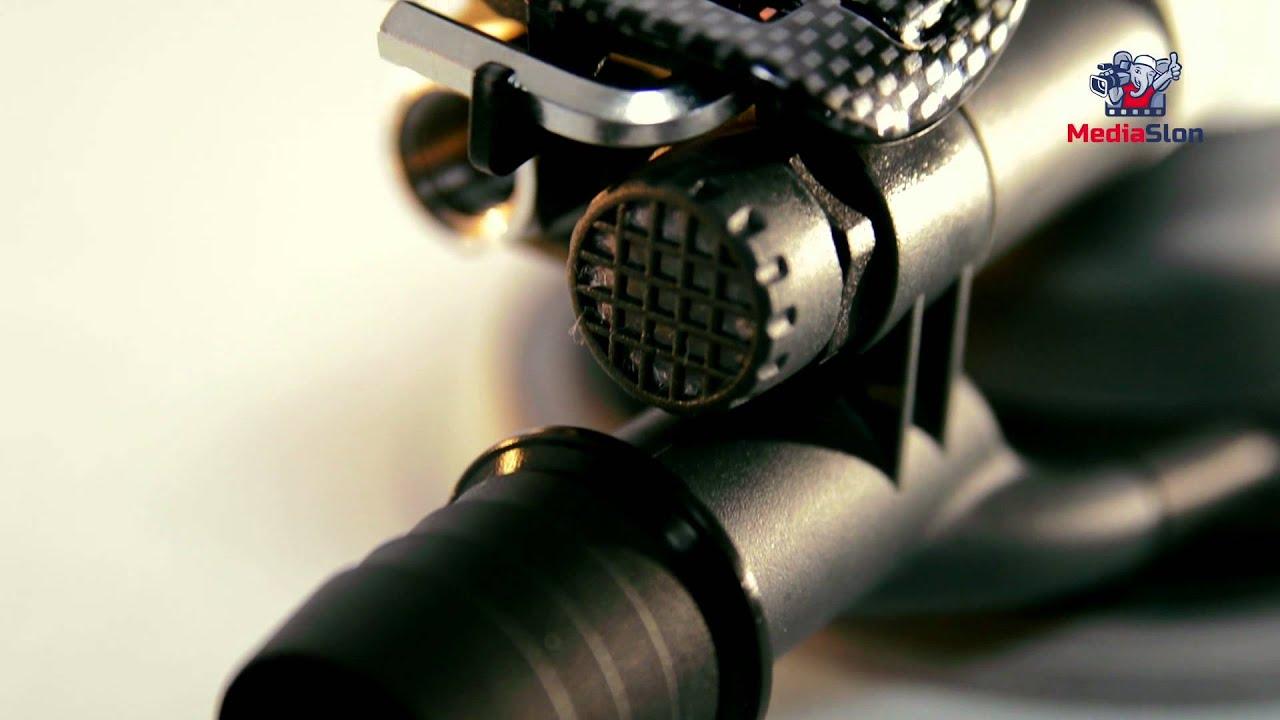 Купить шлифовальную машинку в минске: звоните ☎(8017) 388-18-18!. У нас большой выбор шлифмашин по низким ценам. Есть доставка, гарантия.