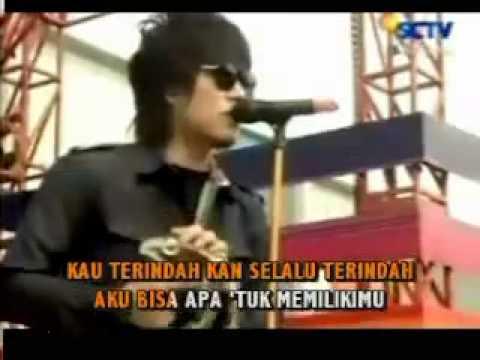 Armada Band - Pemilik Hati.MP4