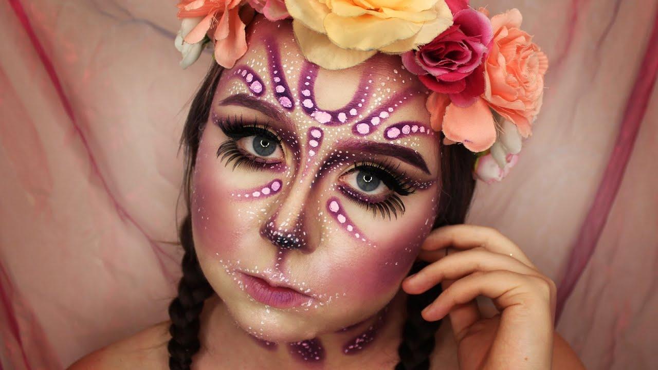 Anime Eyes Makeup Tutorial For - Mugeek Vidalondon