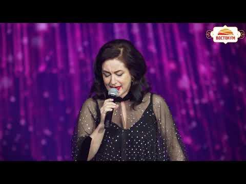 Тамара Гвердцители  — Ориентир любви (концерт «Звезды Востока. Осенняя сказка», Vegas City Hall)